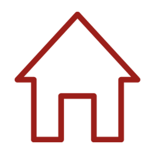 houseicon2.png